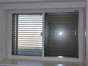 横浜市 窓リフォーム