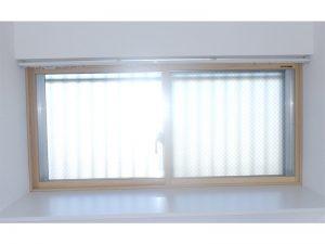 横浜市内窓リフォーム